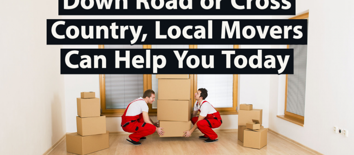 how much to tip movers boston